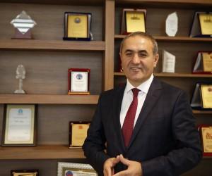 Aras Marmara Eğitim ve Hizmet Vakfı burs için başvuru şartlarını Kasım sonunda açıklayacak