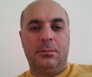 Türk vinç operatörü Almanya'da kazada öldü