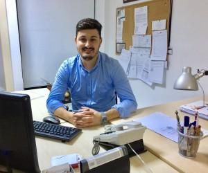 Yakın Doğu Enstitüsü Müdür Yardımcısı Erhan Ayaz vize krizini değerlendirdi