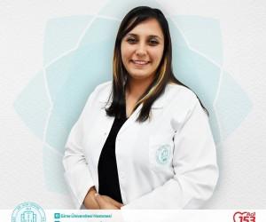 """Dr. Pınar Tunçbilek Özmanevra: """"Kekemelik tedavisinin erken dönemde başlaması önemlidir"""""""