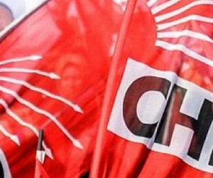CHP'de kongre tarihi belli oldu