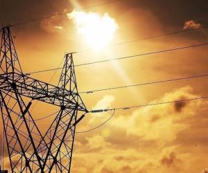 İşte 1 hafta içinde İnegöl'de yapılacak elektrik kesintileri