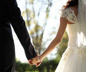 İnegöl'de evlenecekleri üzecek haber