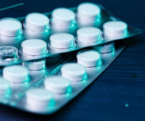 Koronavirüste aspirin sürprizi! Yüzde 47 düşüyor