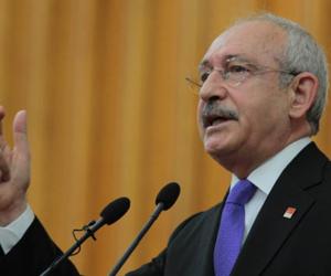 Kemal Kılıçdaroğlu İnegöl'e geliyor