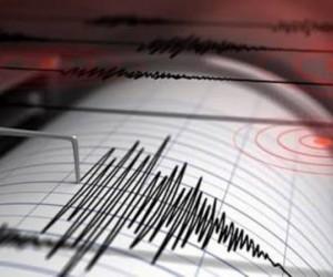 Kuzey Irak'taki Deprem Türkiye'deki Fay Hatlarını Etkileyecek mi?