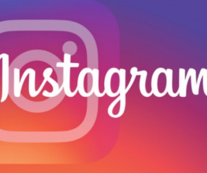 Instagram'a Stop-Motion özelliği geldi