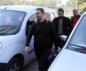 Eski Akkuş Kaymakamı Hüseyin Atilla ByLock'tan gözaltına alındı