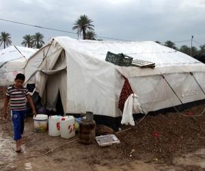 İnsan Hakları İzleme Örgütü, göçmenlerle ilgili rapor yayınladı
