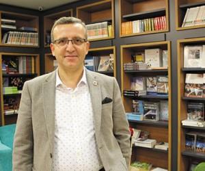 ASAM Terör Uzmanı Dr. Eray Güçlüer: