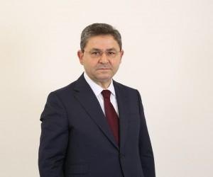 Turkcell YKB Akça'dan Türkiye'nin otomobili için açıklama