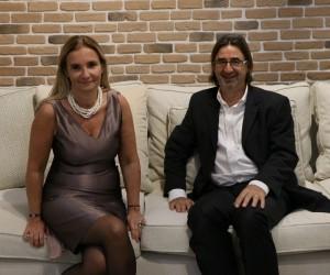 Buka Sofa Adana'da Gizerler AVM'de açıldı