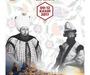 Nevşehir'de Lale Devri ve Damat İbrahim Paşa Sempozyumu gerçekleştirilecek