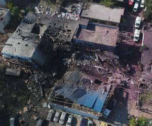 Bursa'daki patlama sonrası flaş açıklama