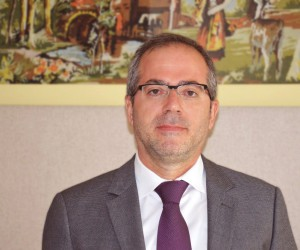 Altaç, Lübnan ve Suudi Arabistan'da yaşananları değerlendirdi