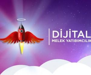 Dijital Melek Yatırımcılık ikinci dönem kazananları açıklandı