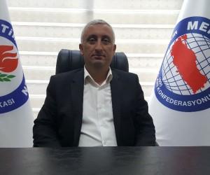 Abdullah Turhan yeni liseye geçişte yeni sistemi değerlendirdi