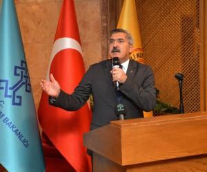 """""""Cam Negatiflerde İstanbul'un İzleri: İmparatorluktan Cumhuriyete"""" sergisi ziyaretçilerini bekliyor"""