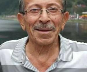 Eski Belediye Başkanı Sabri Özkan vefat etti