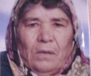 AK Parti Koordinatörü Berat Bıçakçının acı günü