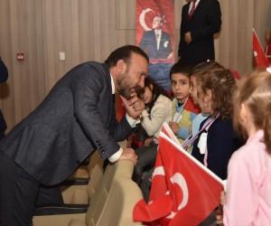 İzmit Belediye Başkanı Nevzat Doğan: