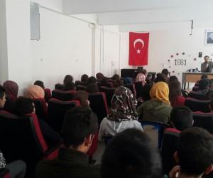 Erzurum bilge ve kahraman şehirdir