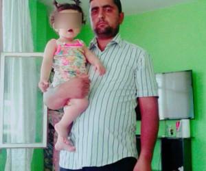 Eşi evi terk eden damat kaynını öldürdü