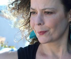Yazarlarla Kahve Sohbetleri Zeynep Kaçar ile devam edecek
