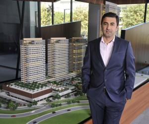 """Mehmet Babacan: """"Şirket geleneğini bozduk"""""""