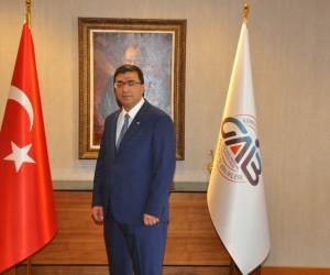 Sami Konukoğlu'ndan tekstil ihracatı değerlendirmesi