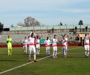 Orhangazi Belediyespor:0 Antalyaspor:3