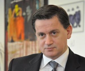 İnegöllü Mesut Urgancılar'ın BJK'deki görevi belli oldu