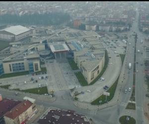 İnegöl Devlet Hastanesi'ne 3 doktor atandı