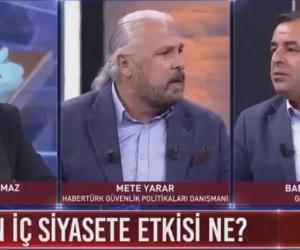 Türkiye'nin konuştuğu isim İnegöl'e geliyor