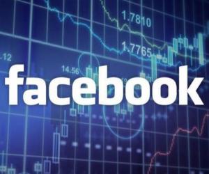 İnegöl'de 120 bin kişi Facebook kullanıyor