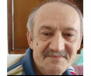 Recep Taşdemir vefat etti
