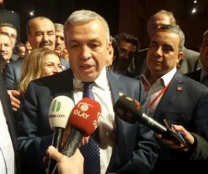 CHP İnegöl dedikodularına cevap verdi