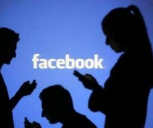 Facebook kabul etti: Sosyal medya zarar veriyor