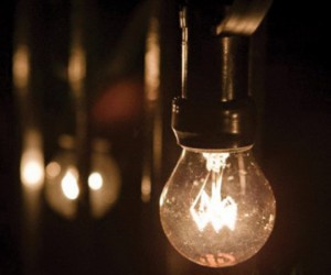 Alanyurt'ta elektrik kesintisi var!