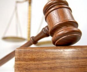 Mahkeme ölen kişinin adını değiştirdi, Yargıtay 'dur' dedi