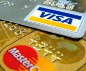 Merkez Bankası'ndan kredi kartı faiz oranlarıyla ilgili flaş açıklama