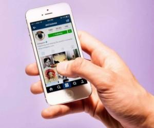 Instagram'a yıllardır beklenen o özellik geliyor!