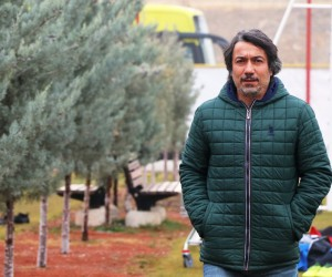 E.Yeni Malatyaspor'da Cüneyt Çakır'a tepkiler dinmiyor