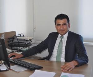 """Kırşehir Sağlık Çalışanları Derneği Başkanı Yasin Yavuz: """"Müslüman halklar katledilmiş, İslam ülkeleri güçsüzleştirilmiş"""""""