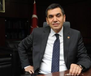 GTO Başkanı Beyhan Hıdıroğlu büyüme rakamlarını değerlendirdi: