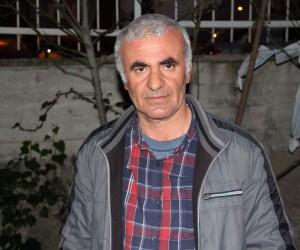 """17 yıldır kayıp olan Sinem'in babası konuştu: """"Mahalleden biri mutlaka gördü"""""""