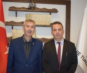 Dede Korkut kültürü Malatya adına tescillendi