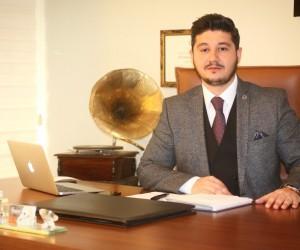 MAGİAD Başkanı Ömer Geriter'den Bitcoin uyarısı
