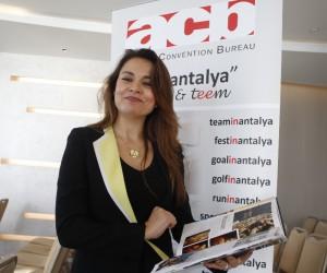 Antalya Valisi Karaloğlu: