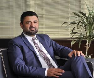 Babacan Holding YK Başkanı: